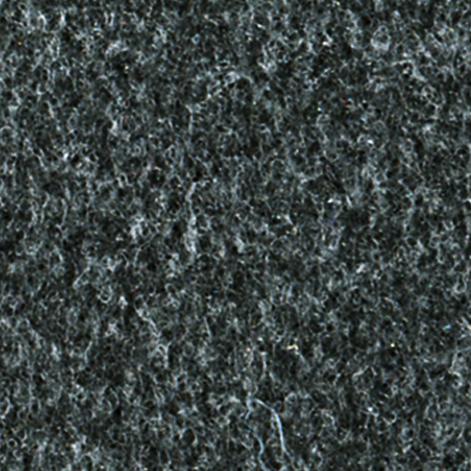 filt 600g/m2 mörkgrå