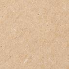 återvunnen obestruken kartong Kraft 300 g/m2