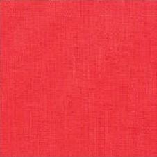 LINO COLOR färg: röd (VF0401)