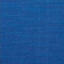 LINO COLOR färg: blå (VF0402)