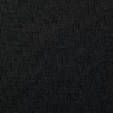 LINO COLOR färg: svart (VF0403)
