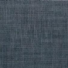 LINO COLOR färg: mörkgrå (VF0404)