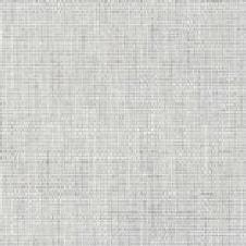 LINO COLOR färg: ljusgrå (VF0405)