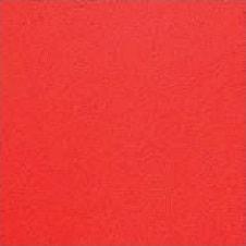 BOLOGNA färg: röd (VL0303)