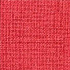 ART PAPER färg: ljusröd (VN0102)