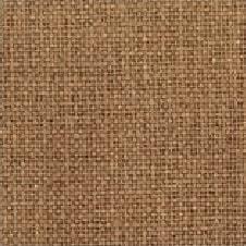 ART PAPER färg: walnut (VN0103)
