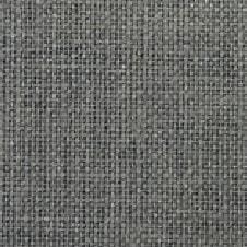 ART PAPER färg: grå (VN0107)