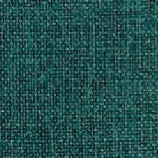 ART PAPER färg: mörkgrön (VN0108)