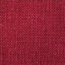 ART PAPER färg: burgundy (VN0112)
