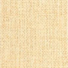 ART PAPER färg: cream (VN0113)