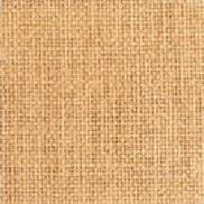 ART PAPER färg: beige (VN0114)