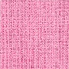 ART PAPER färg: rosa (VN0115)