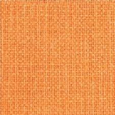 ART PAPER färg: tangerine (VN0116)