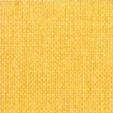 ART PAPER färg: gul (VN0117)
