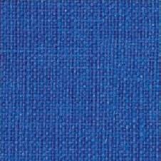 ART PAPER färg: azure (VN0118)