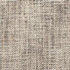 LINO NATURE färg: mörk linne (VN0501)