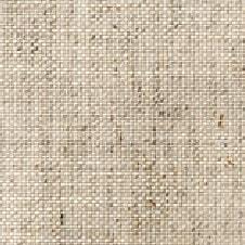 LINO NATURE färg: ljus linne (VN0502)