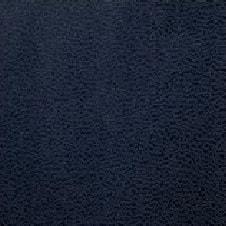 MATRYX SCALA-bekädnadsmaterial med läderstruktur; färg : svart (VP0701)