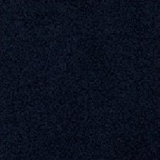 MATRYX-SANTOS färg: svart (VP1101)