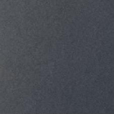 MATRYX-SANTOS färg: grå (VP1102)