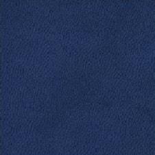 TORINO SOFT TOUCH färg: marinblå (VT0104)
