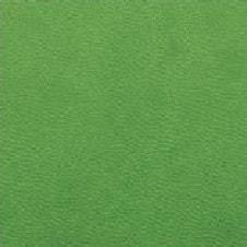 TORINO SOFT TOUCH färg: ljusgrön (VT0108)