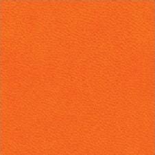 TORINO SOFT TOUCH färg: orange (VT0110)