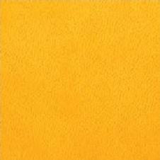 TORINO SOFT TOUCH färg: mörkgul (VT0111)