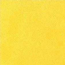 TORINO SOFT TOUCH färg: ljusgul (VT0112)