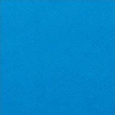 TORINO SOFT TOUCH färg: ljusblå (VT0114)
