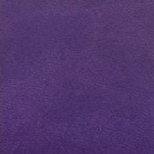 TORINO SOFT TOUCH färg: violett (VT0116)