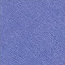 TORINO SOFT TOUCH färg:  lila (VT0117)