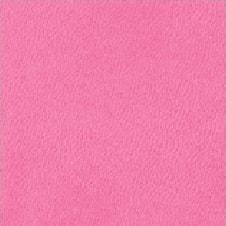 TORINO SOFT TOUCH färg: ljusrosa (VT0118)