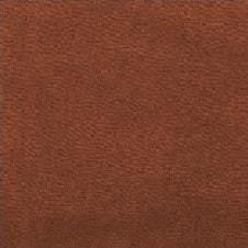 TORINO SOFT TOUCH färg: mörkbrun (VT0120)