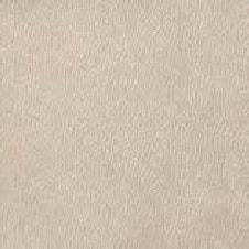 TORINO SOFT TOUCH färg: ljusbrun (VT0121)