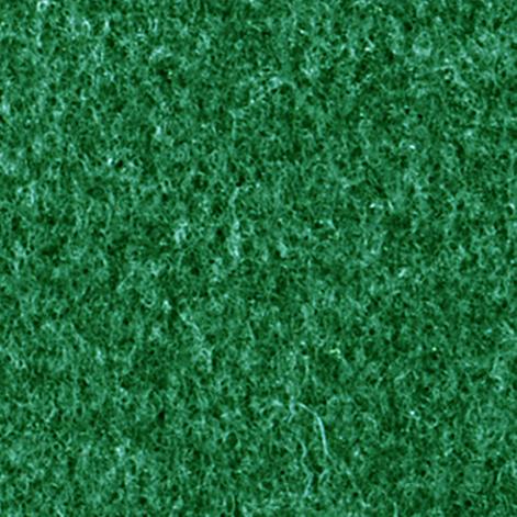 filt 500g/m2 mörkgrön