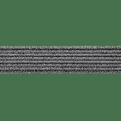 (3028) mörkgrå