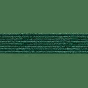 (460) mörkgrön