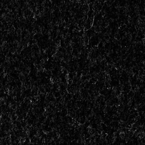 filt 600g/m2 svart
