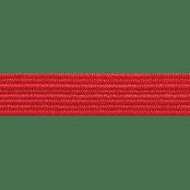 (450) röd