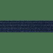 (348) marinblå