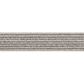 (3027) ljusgrå