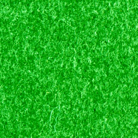 filt 500g/m2 grön