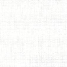 LINO COLOR färg: vit (VF0406)
