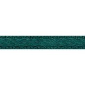 (930) grön