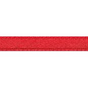 (916) röd
