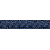 (924) marinblå