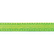 (933) intensiv grön