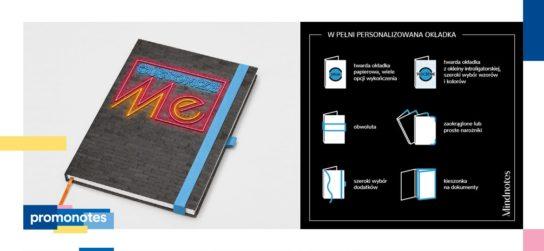 MNC – personalisering ordnas för att passa varje plånbok!