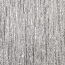 MILANO färg: silver  (VP1201)